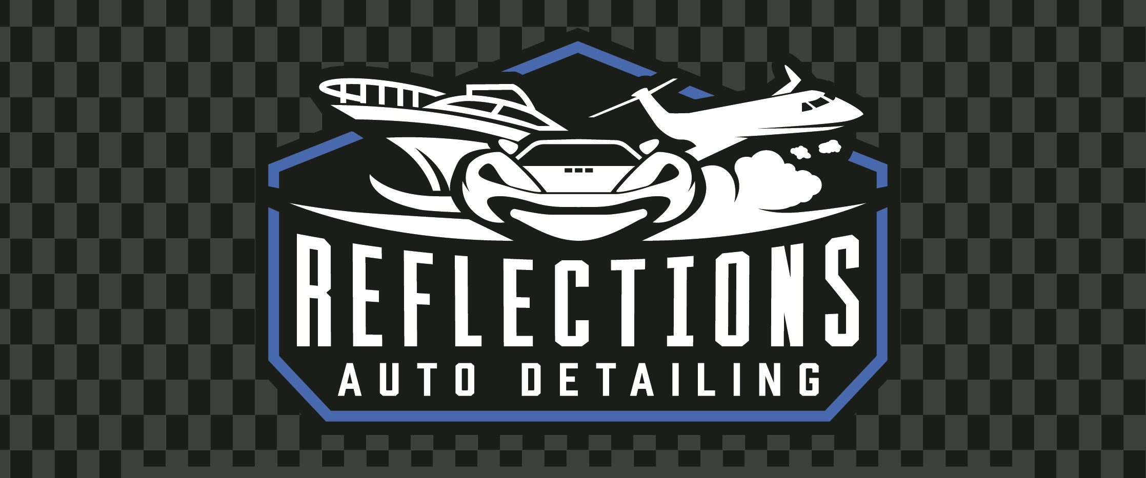 Reflections Auto Detailing